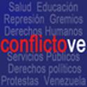 Informe especial: La conflictividad laboral a 100 días de la LOTTT