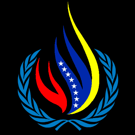 Epu Venezuela. Video de las recomendaciones al Estado