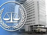 CIDH firma acuerdo de cooperación con la Corte Penal Internacional