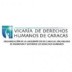 Vicaría de Caracas: Informe 2011 sobre la Situación de los Defensores y Defensoras de DDHH en Venezuela