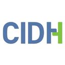 CIDH selecciona a Emilio Álvarez Icaza para Secretario Ejecutivo
