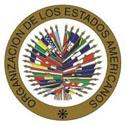Venezuela denuncia la Convención Americana sobre Derechos Humanos