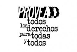 Provea presenta informe diagnóstico de la Gran Misión Vivienda Venezuela