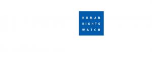 Human Rights Watch: Carta a Naciones Unidas sobre violencia poselectoral en Venezuela