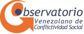 Observatorio Venezolano de Conflictividad Social
