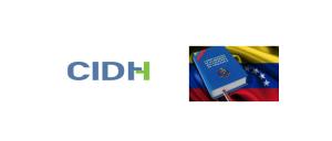 CIDH manifiesta su profunda preocupación por efecto de la denuncia de la Convención Americana por parte de Venezuela
