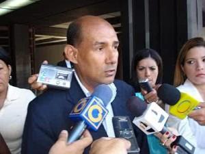 Carlos Nieto Palma