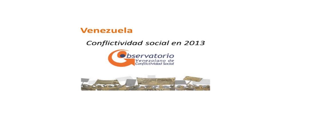conflictos2013