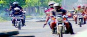 Venezuela: La libertad de expresión bajo acecho paramilitar