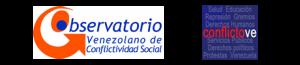 Logo OVCS CONFLICTO
