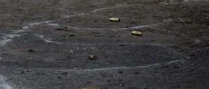 Venezuela: violencia en el entorno laboral-sindical e impunidad  Primer semestre de 2014