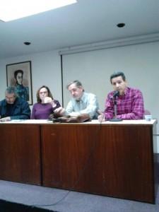 56 organizaciones venezolanas afirman: El 6-D se expresó un voto por la democracia, el bienestar de la población y la convivencia respetuosa