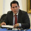 Defensor de derechos humanos Marco Antonio Ponce blanco de campaña de desprestigio