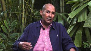 ONG rechazan amenazas de la Ministra para el Servicio Penitenciario Iris Varela a Carlos Nieto Palma