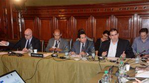 Durante audiencias en Montevideo. OVCS denuncia sistema de represión en Venezuela ante la CIDH