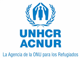 Acnur aboga por protección a venezolanos en el exterior