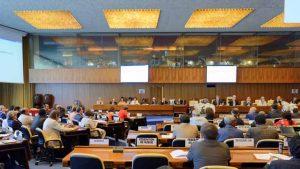 OIT revisará a Venezuela por violación de convenios internacionales