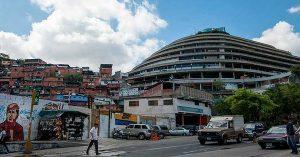 Foro por la Vida exige al Estado venezolano garantías a los derechos de las personas detenidas en El Helicoide