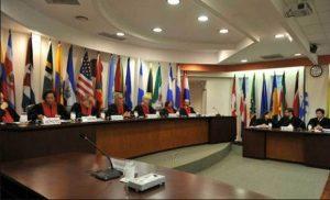 Corte IDH condena uso de la «Lista Tascón» para violar derechos políticos