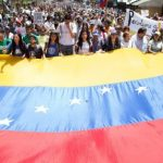 Más de 90 ONG pidieron al Consejo de DDHH que actúe ante la espiral en la que está inmersa Venezuela