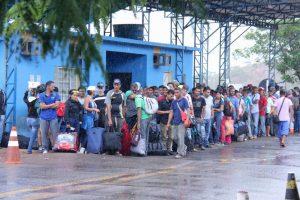 En clave  |  Declaraciones de Michelle Bachelet sobre Venezuela en la ONU