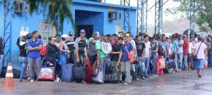 ONG exigen a autoridades garantías para actores humanitarios y medidas de protección para comunidades vulnerables ante el Covid-19