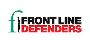 Acción Urgente. Front Line Defenders exige poner fin a la campaña de desprestigio y hostigamiento contra Marco Antonio Ponce, Director del OVCS