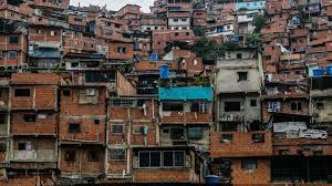 121 ONG solicitan a ONU-Habitat que Venezuela no sea excluida de su plan de respuesta al Covid-19