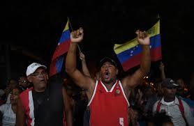 Pobladores de Güiria exigen justicia por muerte de 33 migrantes venezolanos en naufragio