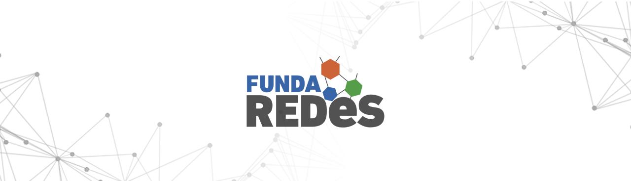 Logo Fundaredes